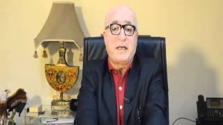 ستون دقيقة مع ناصر قنديل      25 12 2015