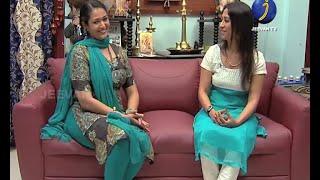 getlinkyoutube.com-JEEVAN TV GRIHASAKHI...സ്ത്രീയുടെ ലോകത്തേക്ക് ആധുനികതയുടെ നവവെളിച്ചം പ്രകാശിപ്പിച്ച് കൊണ്ട്