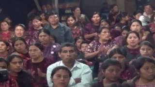 getlinkyoutube.com-Felix Velásquez Soy Feliz, Coros de Avivamiento, Nuevo HD