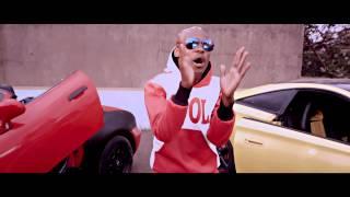 getlinkyoutube.com-Eko Dydda - Nina One (Official Music Video) HQ
