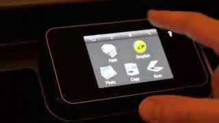 getlinkyoutube.com-How to access service menu factory reset on hp photosmart 5510 5520 5524 6510 6520 ENVY b110a b210a