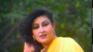 getlinkyoutube.com-Naghma Kabul jan farsi song