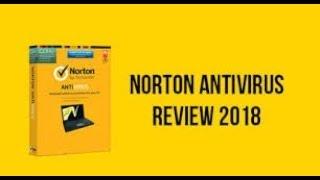 getlinkyoutube.com-Anti virus  Norton  360 + ativaçao