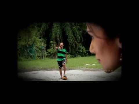 Vilaiyaatu pasange  -  Mazhaiye Vaan Mazhaiye HD Video Song