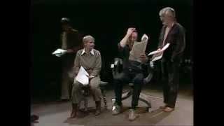 getlinkyoutube.com-Playing Shakespeare (Judi Dench)