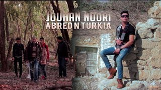 getlinkyoutube.com-Jouhan Nouri -Abred N Turkia [CLIP OFFICIAL] 2016