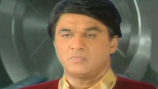 Shaktimaan - Episode 280
