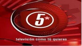 getlinkyoutube.com-Loquendo El anime en mexico