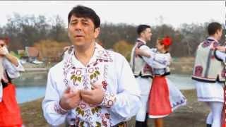getlinkyoutube.com-Ghita Munteanu - Ardealule, pămant sfant, te port in suflet cu dor