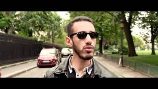 Canardo - M'en Aller (ft. Tal)