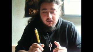 getlinkyoutube.com-Jahrein's Vlog [Soru sordunuz. Cevapladık 2] [Bölüm 2]