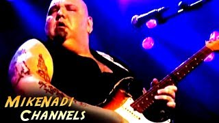 getlinkyoutube.com-POPA CHUBBY  - Hey Joe ! Rockpalast [HDadv] Nov. 2011