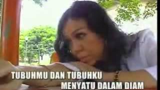 getlinkyoutube.com-Ratih Purwasih   Tiada Nama Seindah Namamu _Anak Tanjung Baru_Youtube