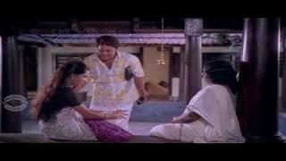 getlinkyoutube.com-Utsavamelam | Malayalam Super Hit Full Movie | Suresh Gopi & Urvashi