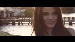 """""""You and I"""" (Zeds Dead & Omar LinX) (Official Music Video) 