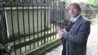 getlinkyoutube.com-Six of the Best - Famous Graves