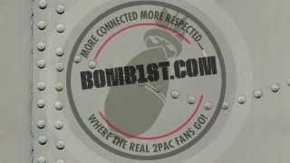 getlinkyoutube.com-Reggie Wright: DID 2PAC FIRE SUGE KNIGHT, DAVID KENNER, GOBI?? AND MORE
