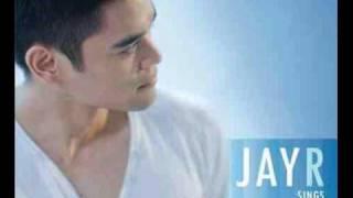 Kahit Kailan - Jay R (Jay R Sings OPM Love Classics)
