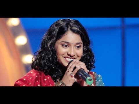 tamil songs 2014 hits new soft non stop 2012 indian album latest top music best hd playlist video