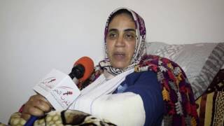 getlinkyoutube.com-إعتداء شنيع على تاجرة بالمحمدية