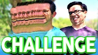 getlinkyoutube.com-PANORAMIC PHOTO CHALLENGE | Matthias & NateWantsToBattle