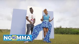 WEWE - Susumila ft Avril [OFFICIAL VIDEO]