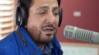 getlinkyoutube.com-Harjinder Thind chats with Gurdas Maan