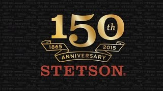 getlinkyoutube.com-STETSON - Made of America for 150 Years - Village Hat Shop