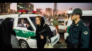 getlinkyoutube.com-راه های مقابله با خشونتهای نیروی انتظامی که منجر به مرگ2جوان در تهران و یاسوج شده است را چه میدانید؟