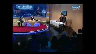 getlinkyoutube.com-أشهر ضحكة في جمهور برنامج _لا باس_ على قناة التونسية