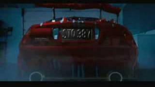 getlinkyoutube.com-Need for Speed Underground Trailer