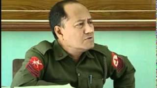 getlinkyoutube.com-Burmese Joke 01
