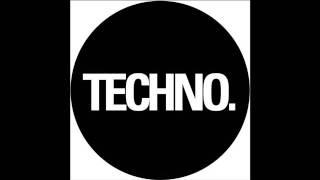 getlinkyoutube.com-Shandu  -  Berlin Underground  (  TECHNO MIX  )