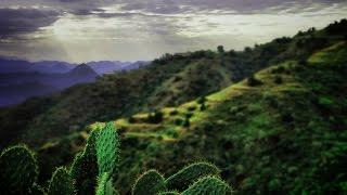 getlinkyoutube.com-الصعود لجبال القارية - رجال ألمع