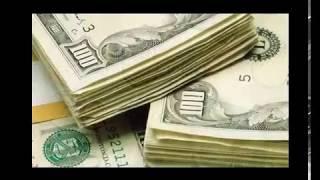 getlinkyoutube.com-25 кадр деньги. Результат с первых сеансов.