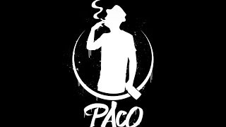 Paco - On est où là ?