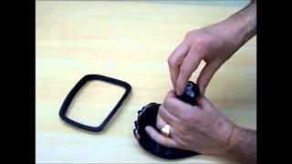 getlinkyoutube.com-Installation Gear Gaiter Golf 4
