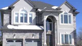 We Found Our Builder | Nancy's Zeina Homes Customer Testimonial