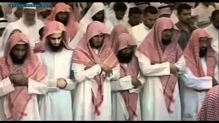 getlinkyoutube.com-012 Yusuf (Nasir Al Qatami)