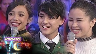 getlinkyoutube.com-GGV: Maymay, Edward, and Kisses reveal their celebrity crushes!