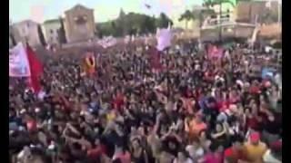 getlinkyoutube.com-bella ciao caw bella partisan italiano song çaw bella