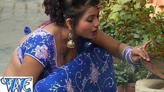 getlinkyoutube.com-HD खुलाता गैस वाला खाता - Please Hamar Raja Ji | Sandeep Mishra | Bhojpuri Hot Song 2015