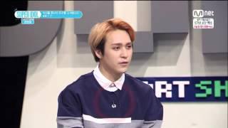getlinkyoutube.com-140509 슈퍼아이돌 차트쇼 태연cut