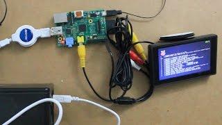 How To Make A Raspberry Pi NAS