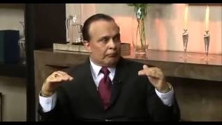 getlinkyoutube.com-Cansaço fadiga o que pode ser Dr  Lair Ribeiro