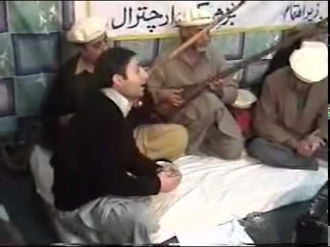 Khosh Biggim (Old Khowar Song).flv