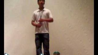 getlinkyoutube.com-oratorical winning piece of lemuel gregorio