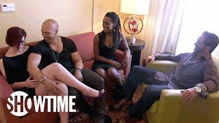 Gigolos | 'Double Date' Official Clip | Season 6 Episode 2
