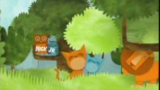 getlinkyoutube.com-Nick Jr.