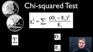 getlinkyoutube.com-Chi-squared Test